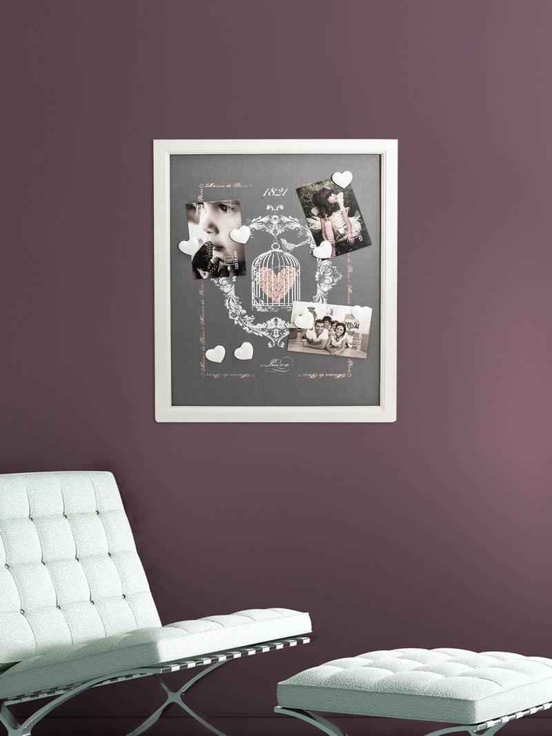 p le m le archives emde. Black Bedroom Furniture Sets. Home Design Ideas