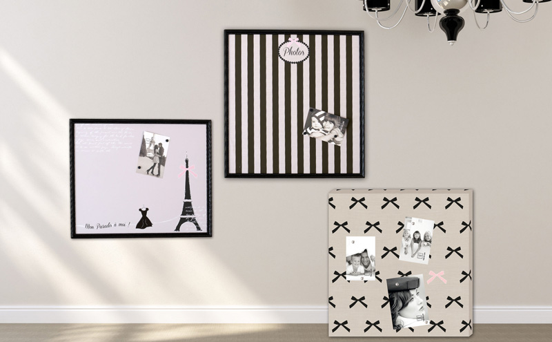 p le m le archives emde. Black Bedroom Furniture Sets. Home Design Ideas