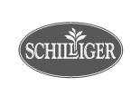 Schilliger Garden