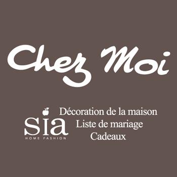 ChezMoi-Soissons