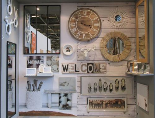 Salon Maison et Objet : Merci de votre visite