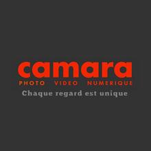 camara.net