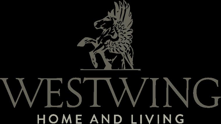 logo-westwing.fr