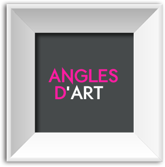 angles d'art