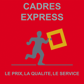 logo_CADRES_EXPRESS