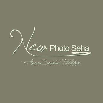 newphotoseha