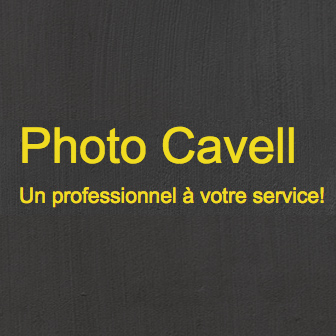 photo-cavell