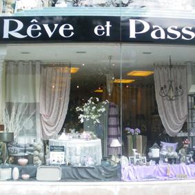 Reve_Et_Passion