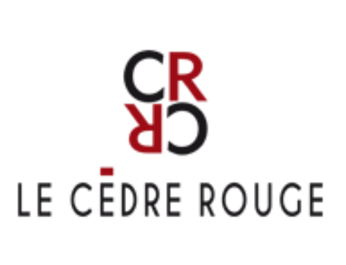 LE CÈDRE ROUGE (Bondues)