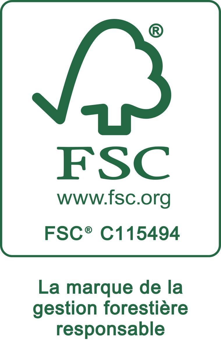 FSC2G77Op