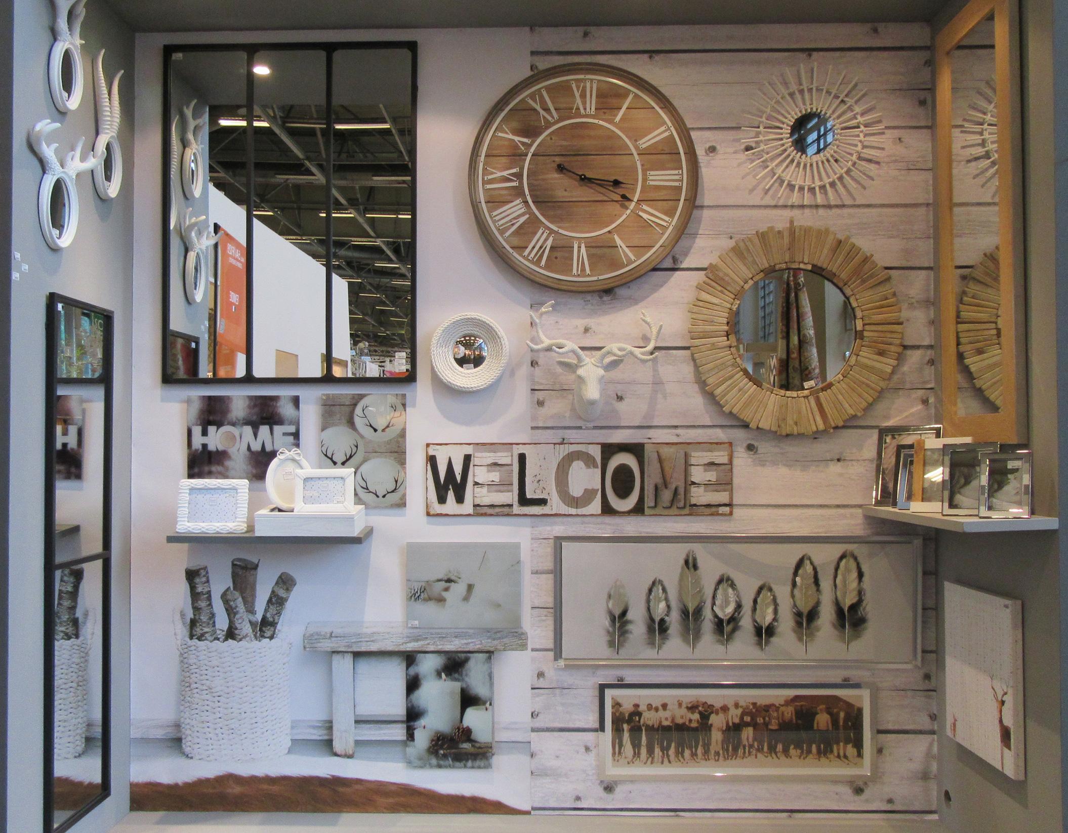 Maison et objet archives emde for Salon maison et objet particuliers
