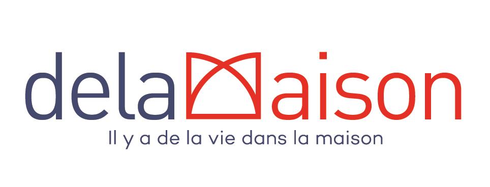 Delamaison.fr (e-commerce) - EMDE