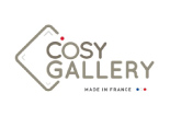 cosy gallery